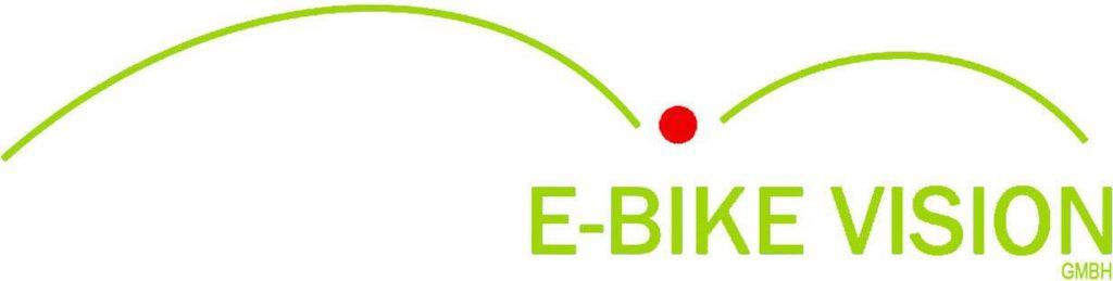 e-bike vision logo