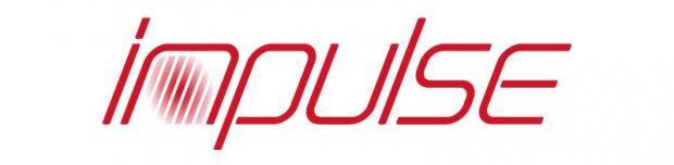impulse-logo