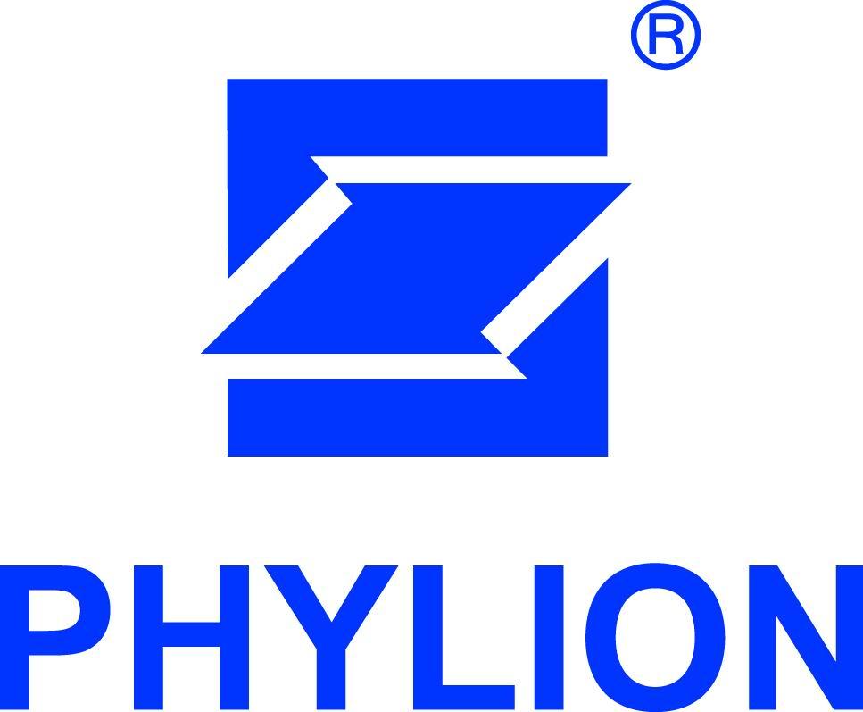 phylion-logo
